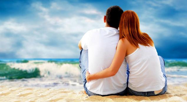 Ταχύτητα dating Μπορντώ ραντεβού Ινδικό
