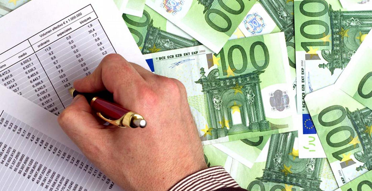 Χρέη στο Δημόσιο: Έτσι μπορείτε να μπλοκάρετε τις κατασχέσεις της εφορίας | Pagenews.gr