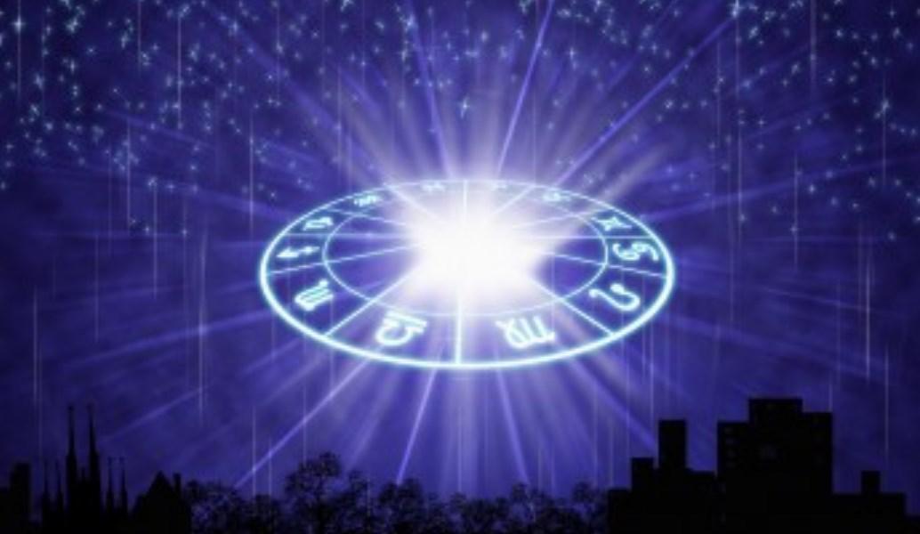 Τα ζώδια σήμερα Σάββατο 10 Αυγούστου 1509107338192 zodia 1 1