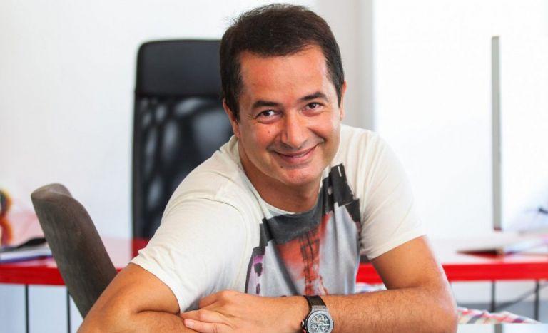 "Survivor: Που ""κολλάει"" η συμφωνία του Ατζούν με τον ΑΝΤ1   Pagenews.gr"