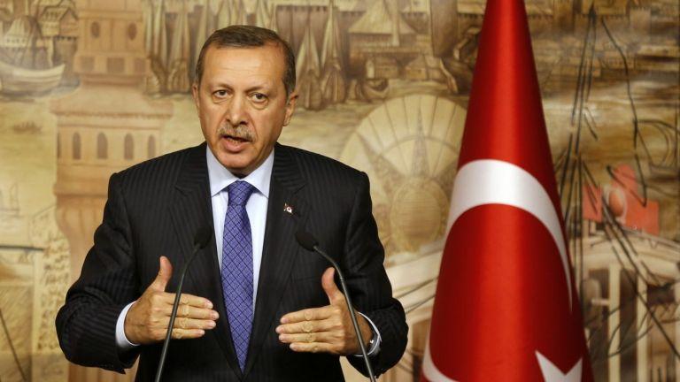 Ας μην κοροϊδευόμαστε, η Τουρκία θα κάνει πόλεμο
