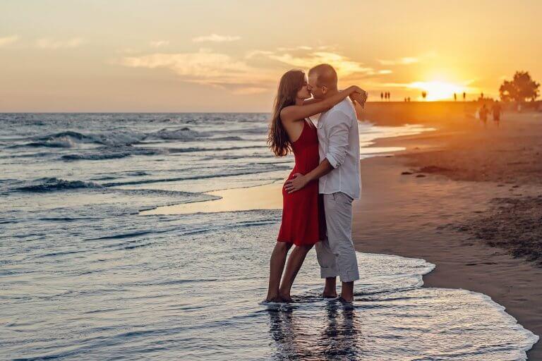 ο γάμος δεν χρονολογείται δωρεάν online ρολόι