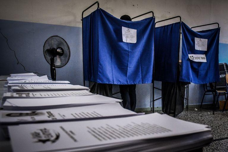 Νέο εκλογικό σύστημα: Τι προβλέπει το σχέδιο της κυβέρνησης | Pagenews.gr