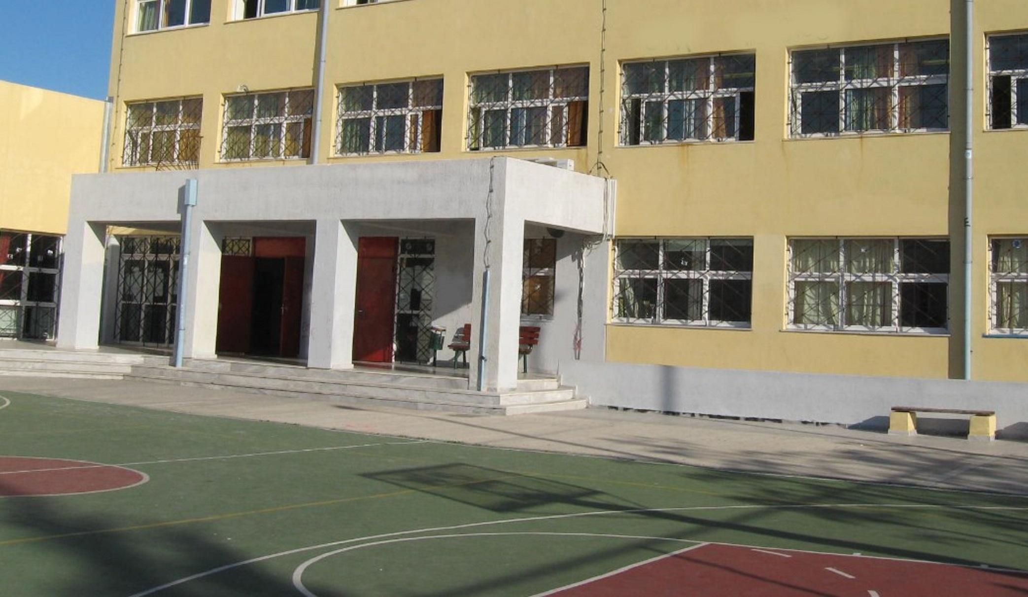 Αττική: Αυτά τα σχολεία δεν θα ανοίξουν την Τετάρτη