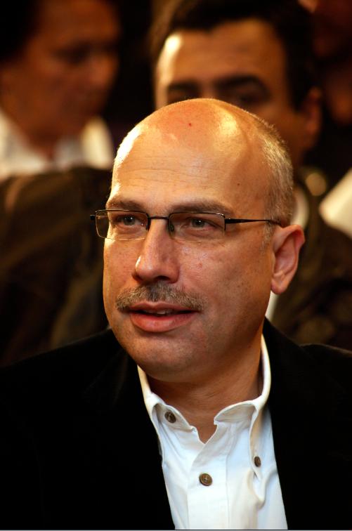 Θόδωρος Μαργαρίτης: Σώθηκε από θαύμα ο γνωστός πολιτικός