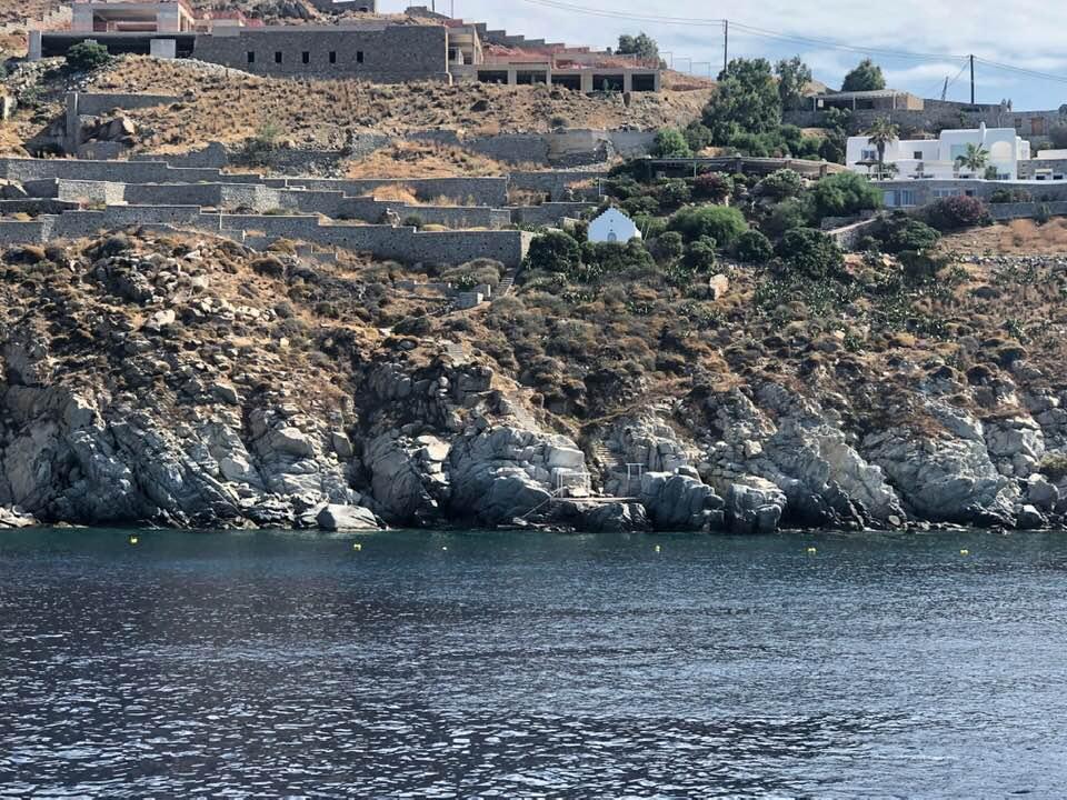 υπηρεσίες γνωριμιών για μακριά νησιά θαύματα βατ που χρονολογούνται από τον Αύγουστο