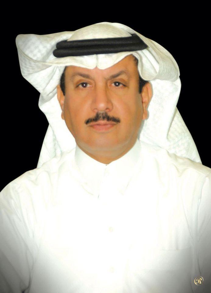 Στο σφυρί η θαλαμηγός ενός εκ των πιο ισχυρών ανθρώπων της Σαουδικής Αραβίας
