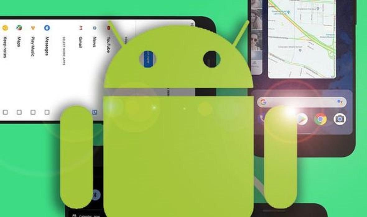 Συναγερμός για κατόχους κινητών Android: Αυτή η εφαρμογή πρέπει να απεγκατασταθεί άμεσα