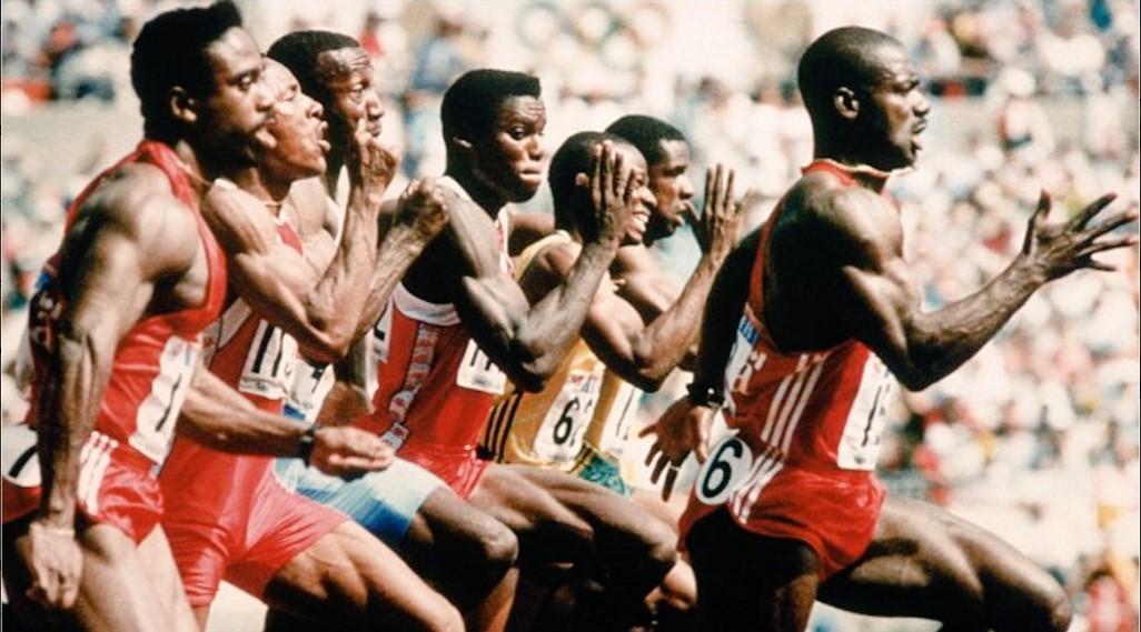 αθλητές που χρονολογούνται από άλλους αθλητέςιστοσελίδα γνωριμιών στο Μέριλαντ
