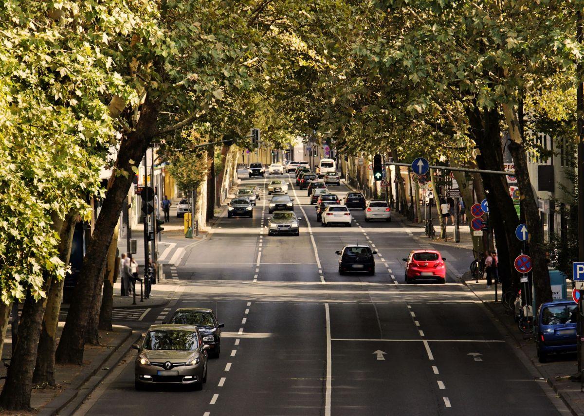 Απίθανη τιμωρία για όσους συλλαμβάνονται να τρέχουν με υπερβολική ταχύτητα