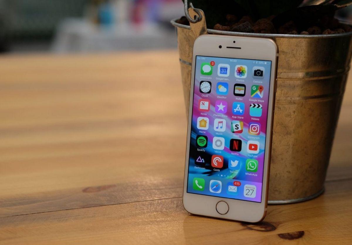 Έρχεται νέο iPhone με κόστος κάτω από 400 ευρώ