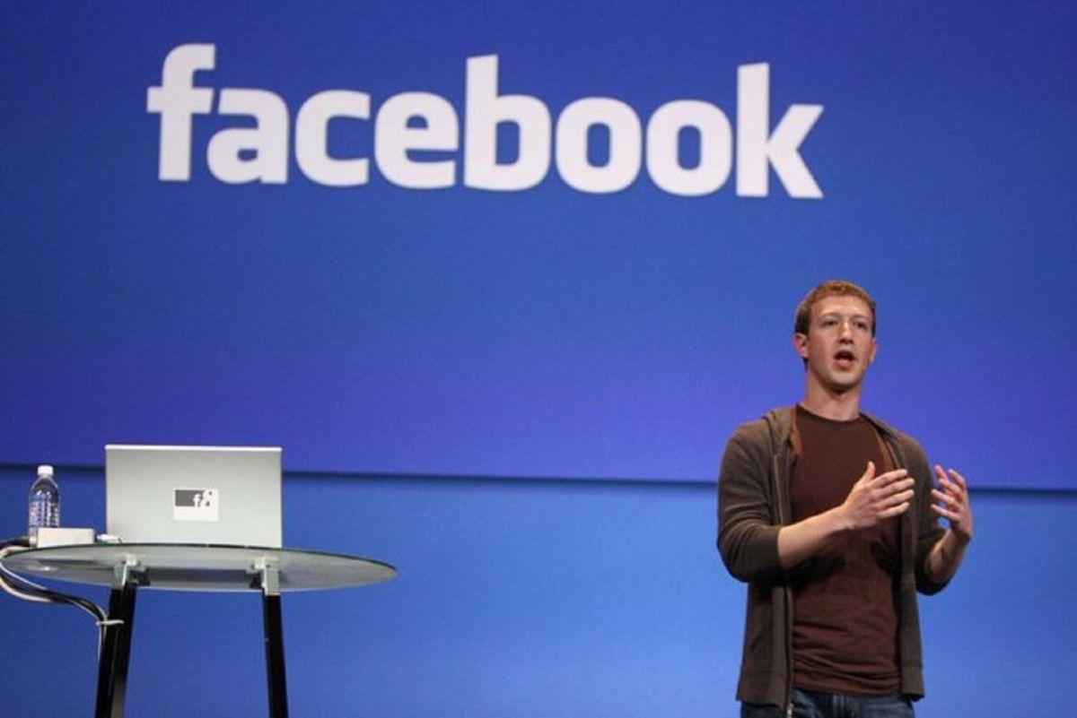 facebook 33 1200x801 - Σάλος από τη μεγάλη αλλαγή που ετοιμάζει το Facebook