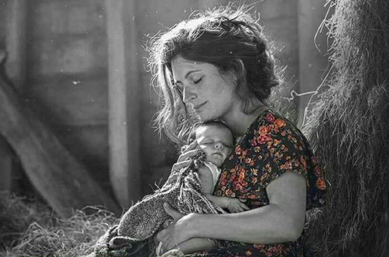 Γιορτή της μητέρας 2020: Αυτή τη μέρα γιορτάζουμε φέτος την Παγκόσμια Ημέρα τη Μητέρας