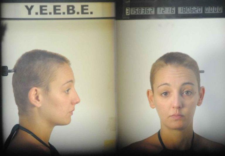 10χρονη Μαρκέλλα: Αυτή είναι η 33χρονη που κατηγορείται για την αρπαγή ανήλικης
