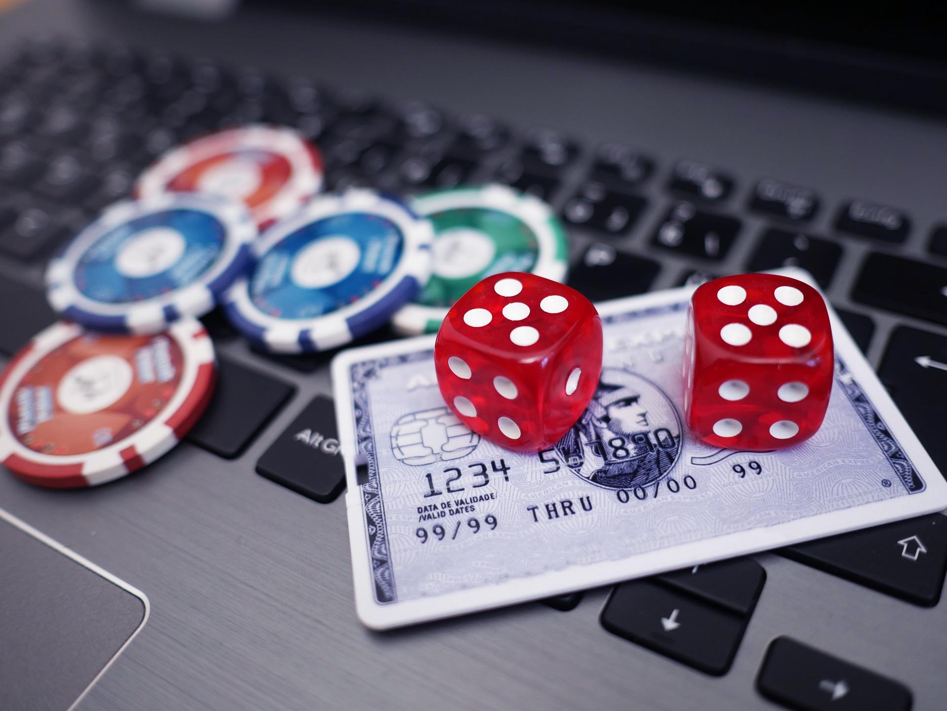 Αυτές είναι οι αλλαγές για τα διαδικτυακά καζίνο | Ειδησεις | Pagenews.gr