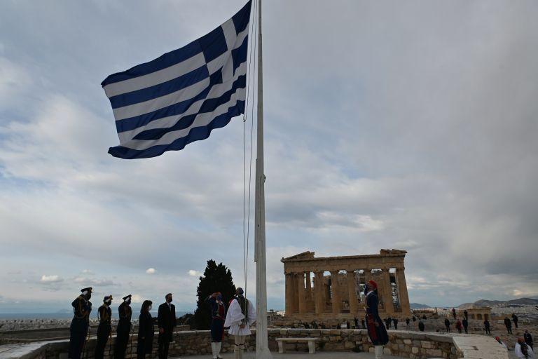 Ήρθε η ώρα να διεθνοποιηθεί η Ελληνική Γενοκτονία