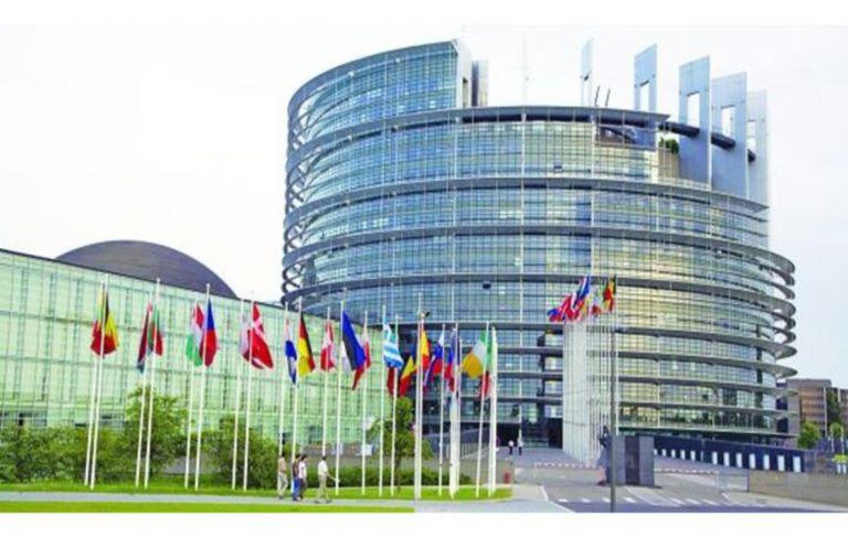 Πίρι: Εισηγείται αναστολή ενταξιακών διαπραγματεύσεων με
