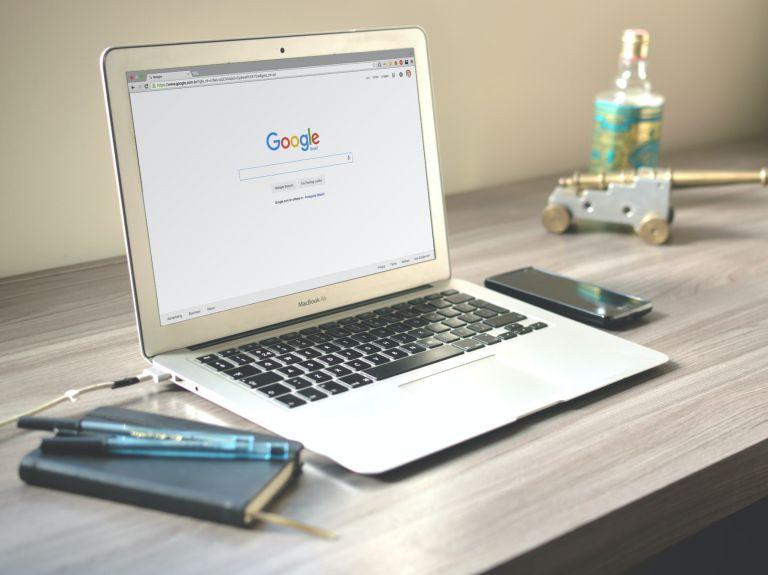 Google 2021: Τι νέο έρχεται σε Android και υπηρεσίες