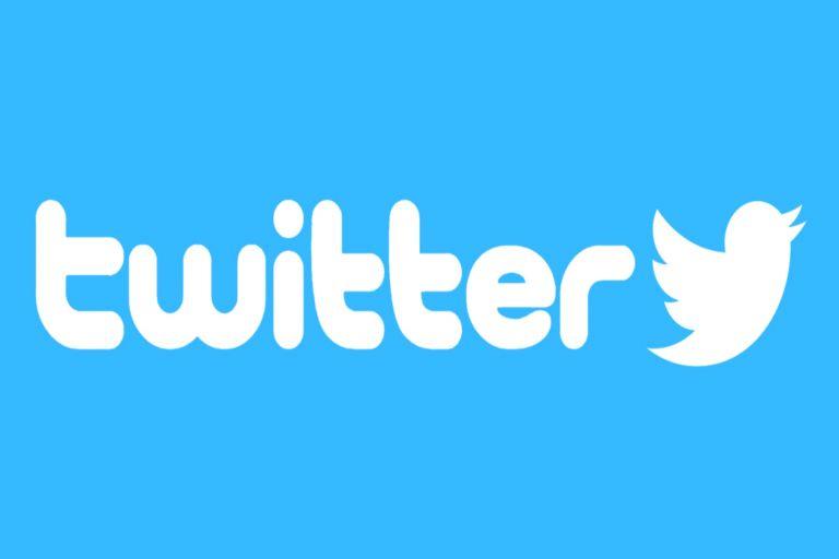 Twitter: Ινδία και η ασυλία σχετικά με το περιεχόμενο