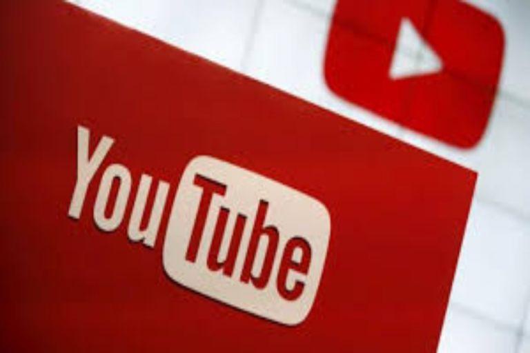 Youtube: Έφτασε το superthanks στην Ελλάδα